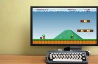 Компьютерные игры - польза и вред